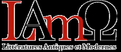 logo_lamo.png
