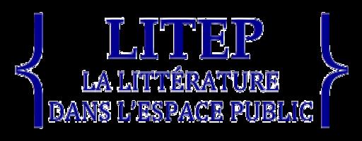 logo_litep.png