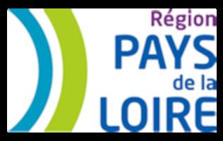 logo_pdl.png
